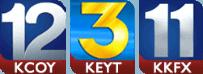 kcoy-keyt-kkfx-site-logo